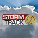 WTVC Storm Track 9 icon
