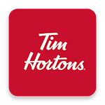 Tim Hortons 2.1.13 (2001013) (Arm64-v8a + Armeabi-v7a + mips + x86 + x86_64)
