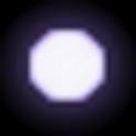 Glow Bounce Free icon