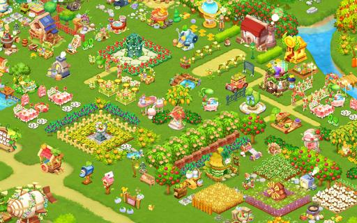 Happy Ranch screenshots 23