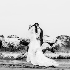 Wedding photographer luciano galeotti (galeottiluciano). Photo of 24.12.2015