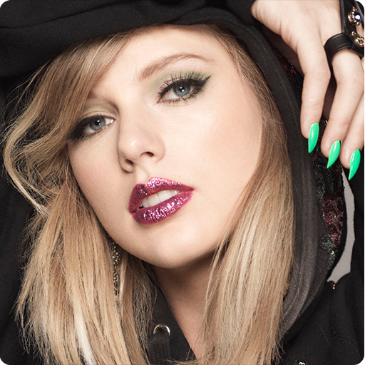 Taylor Swift: The Swift Life™ (app)