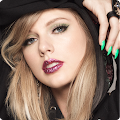 Taylor Swift: The Swift Life™ APK