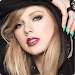 Taylor Swift: The Swift Life™ icon