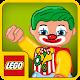 LEGO® DUPLO® Circus (game)