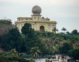 Photo: Астрономия и руины кубинцев.