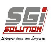 SGI Estoque