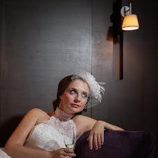 Φωτογράφος γάμων Kyriakos Apostolidis (KyriakosApostoli). Φωτογραφία: 05.12.2018