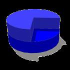 Toque Fracção ℚ icon