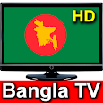 All In One Bangladesh TV