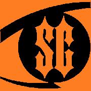 SG-INSIGHT