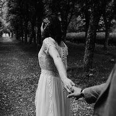 Wedding photographer David Asensio (davidasensio). Photo of 24.11.2018