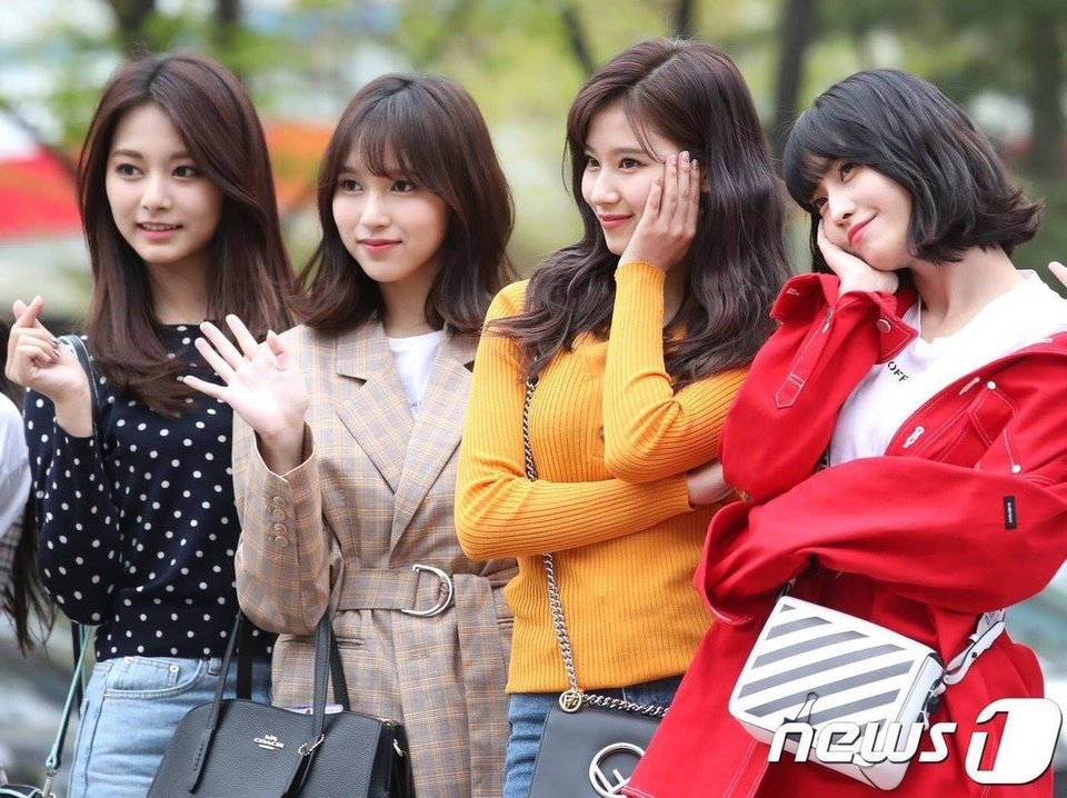twice-foreign-line-2