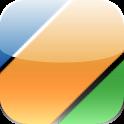 CmsApp - Field Service Assistant icon