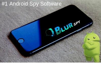 C:\Users\Hasbi_Ahmed\Dropbox\Guest Post Images\#1 Android Spy Software.jpg