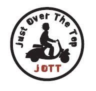 J.O.T.T.