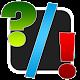 Truth or Dare ❓❗️ Download for PC Windows 10/8/7