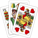 Cruce - Game with Cards icon