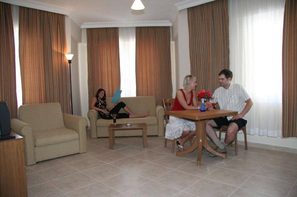 Elysee Garden Family All Inclusive