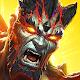Heroic - Magic Duel apk