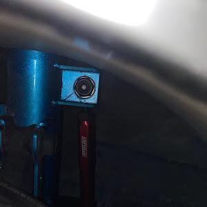 ヴェルファイア GGH20W のカスタム事例画像 ゆうやさんの2021年02月18日20:11の投稿