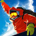Snowboarding The Fourth Phase icon