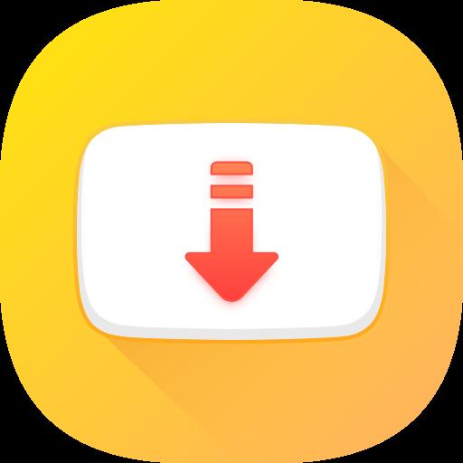 SnapTub OVD  All Video Downloader 2019