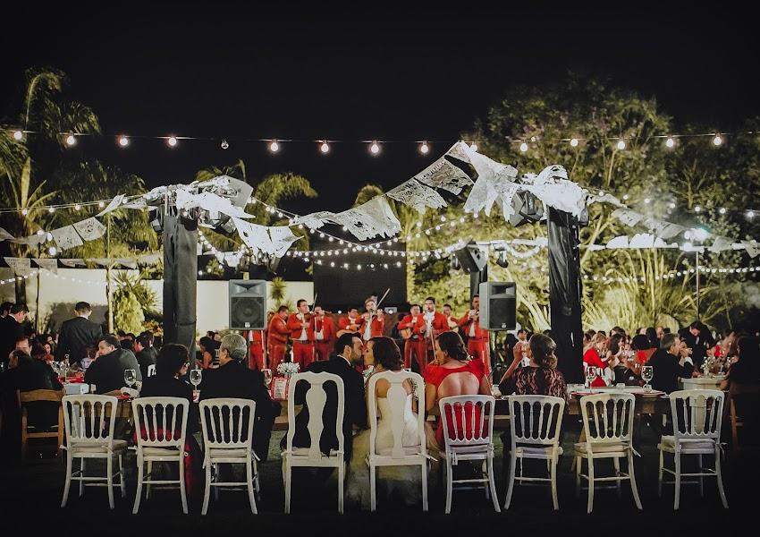 Wedding photographer Barbara Torres (BarbaraTorres). Photo of 24.11.2017