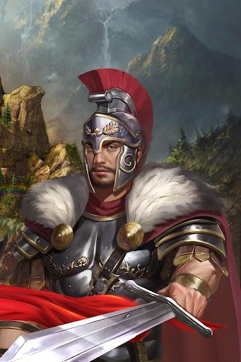 Glory of Kings: Empire Origins 1.1.5 screenshots 15