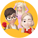 Ar Emoji 3D avatar maker your Magic