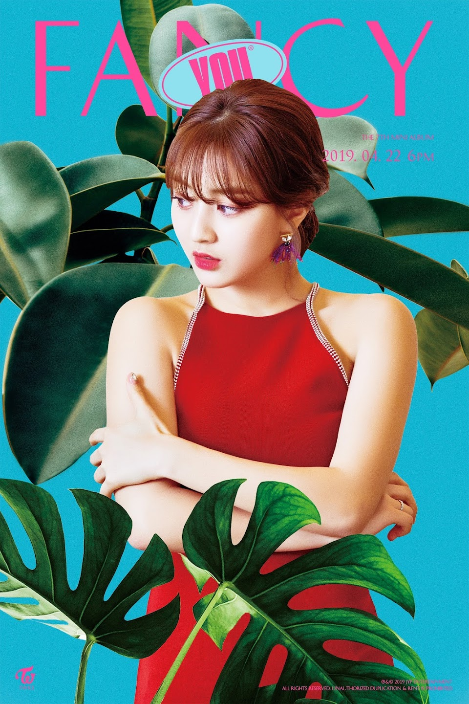 twice_fancy_you_teaser_jihyo