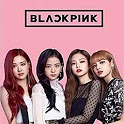 Blackpink 4K HD Wallpapers 2020 (블랙핑크) icon