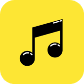 YY Music – Free Music, Online&Offline Music player