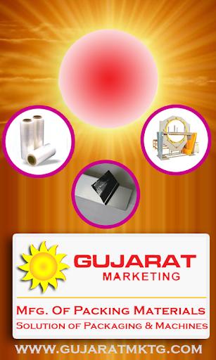 Gujarat Marketing