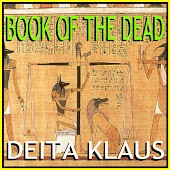 Book of the Dead (feat. Dawn LaRue)