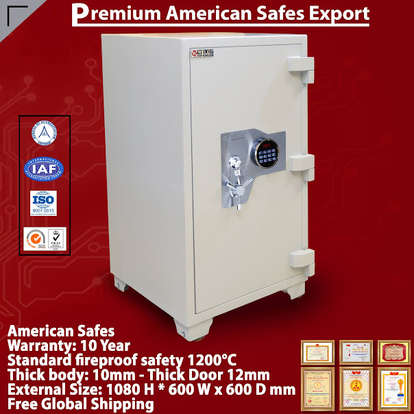 Home Safes Box Factory Direct & Fast Shipping‎