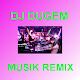 Dj Dugem House Remix Terbaru | 2018 OFFLINE for PC-Windows 7,8,10 and Mac