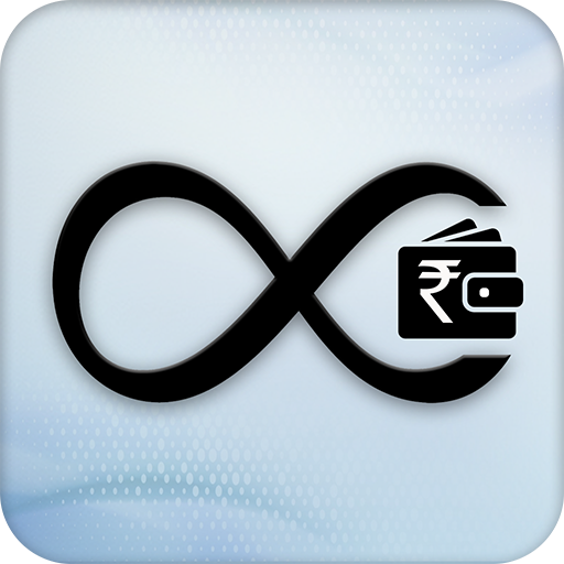 Infinity Wallet file APK Free for PC, smart TV Download