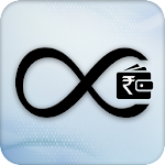 Infinity Wallet Icon