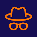 Avast AntiTrack icon