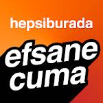 Hepsiburada 2.9.6