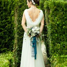 Wedding photographer Carlos Rodrigues (carlosrodrigues). Photo of 08.07.2014