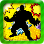 Guess shadow APK icon
