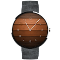 ModernGrains - Watch Faces icon