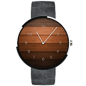 ModernGrains - Watch Faces