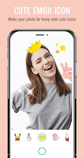 Filters for Snapchat screenshot 5