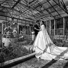 Wedding photographer Oleg Kostin (studio1). Photo of 14.11.2018