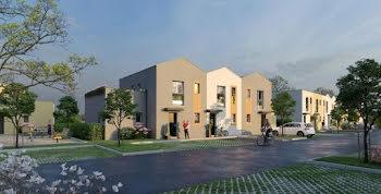 villa à Vaux-sur-Mer (17)