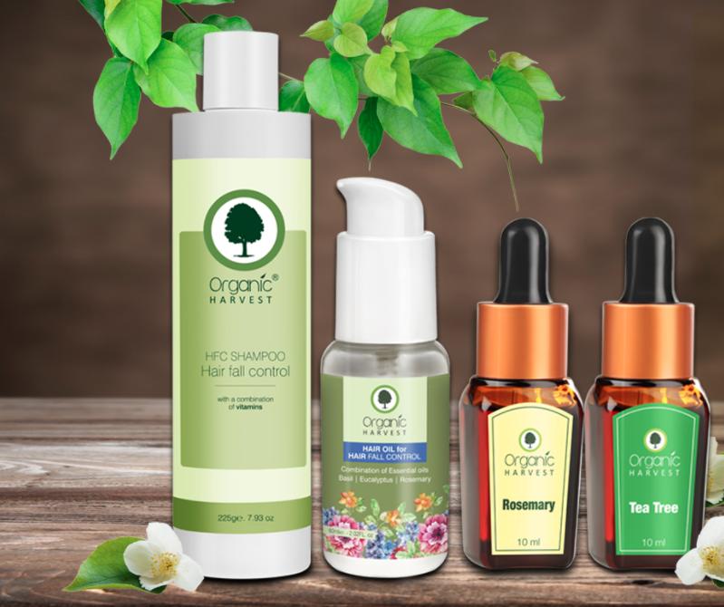 natural-skincare-brands-organic-harvest