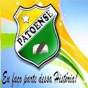 Colégio Patoense